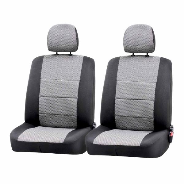 Набор чехлов для сидений SKYWAY Drive SW-101077 S/S01301030 - фото 5