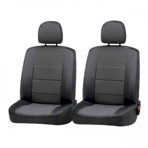 Набор чехлов для сидений SKYWAY Drive SW-101077 S/S01301030 - фото 7