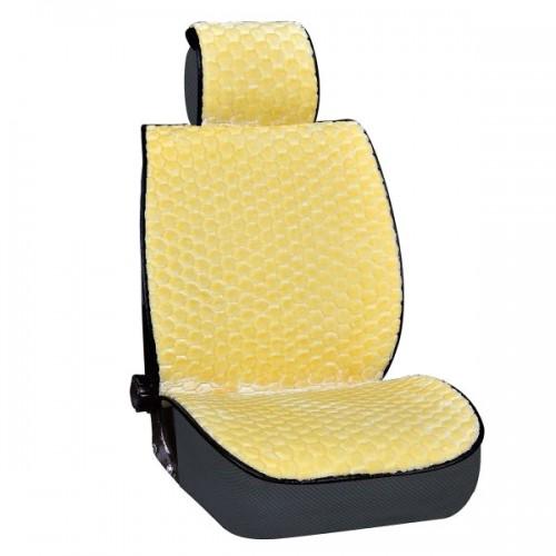 Набор чехлов для сидений SKYWAY Strike SW-101001/S01301028 - фото 10