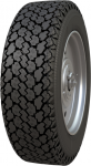 БрШЗ FORWARD PROFESSIONAL 462 175/80 R16C 98/96 N