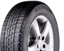 Легковая шина Firestone MULTISEASON 185/60 R14 82H